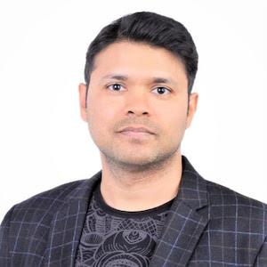 Kumar saurabhx300