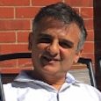 Sajal Kapoor