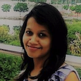 Resha Mehta