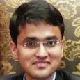 Hitesh K