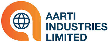 Aarti industries