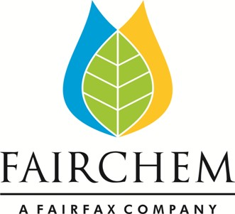 Fairchem specialty chemicals