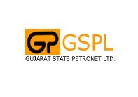 Gujarat state petronet