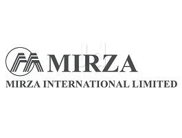 Mirza international