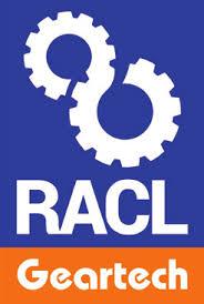 Racl geartech