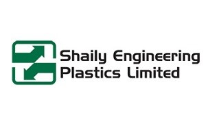 Shaily engineering