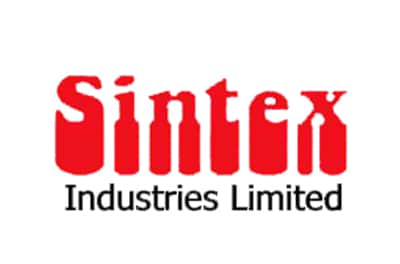 Sintex industries