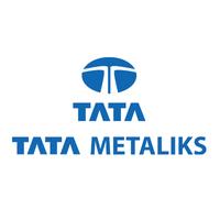 Tata metaliks