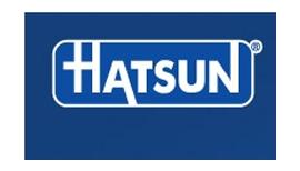 Hatsung agro