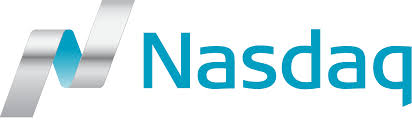 Nasdaq etf100