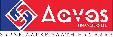 Aavasfin