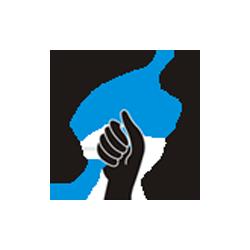 Gipcl logo